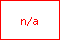 Nissan e-NV200 Evalia 81 kW (110 PS)